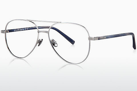 Eyewear Bolon BJ7023 B90