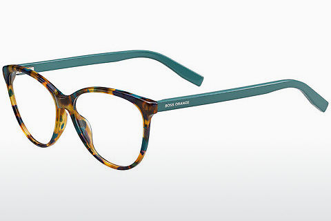 Eyewear Boss Orange BO 0202 7KQ