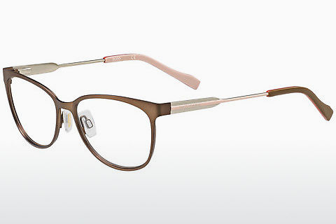 Eyewear Boss Orange BO 0233 LH2