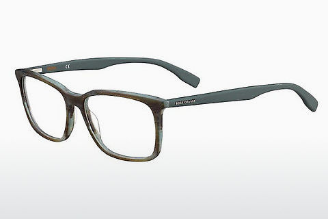 Eyewear Boss Orange BO 0303 U1H