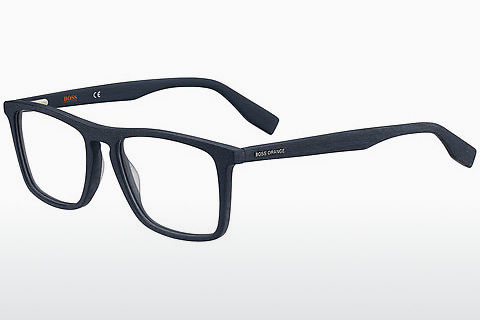 Eyewear Boss Orange BO 0322 2WF