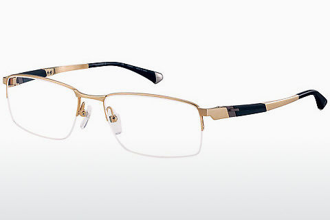 Eyewear Charmant ZT19844 GP