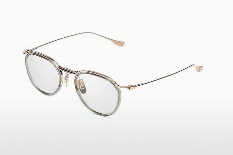 Eyewear DITA Schema-Two (DTX131 01)