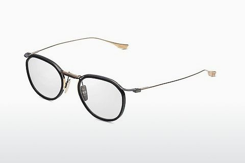 Eyewear DITA Schema-Two (DTX131 02)