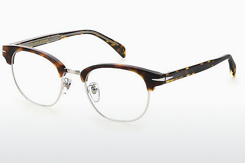 Eyewear David Beckham DB 1012 WR9