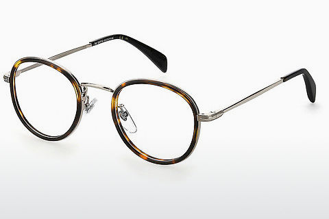 Eyewear David Beckham DB 1013 086