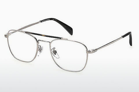 Eyewear David Beckham DB 1016 6LB