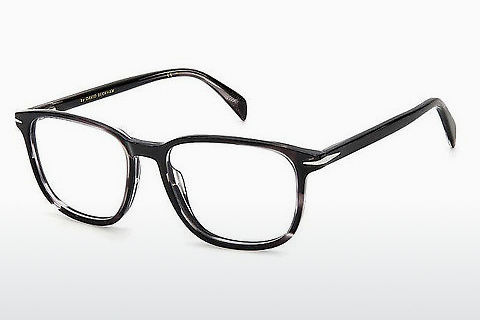Eyewear David Beckham DB 1017 2W8