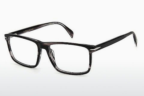 Eyewear David Beckham DB 1020 2W8