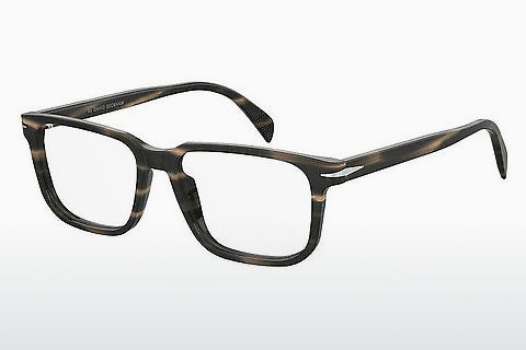 Eyewear David Beckham DB 1022 2W8