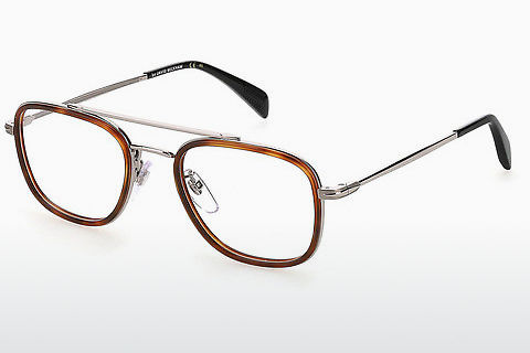 Eyewear David Beckham DB 7012 31Z