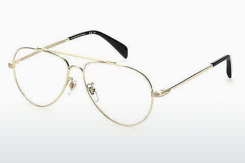 Eyewear David Beckham DB 7013 J5G
