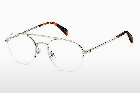 Eyewear David Beckham DB 7014 010