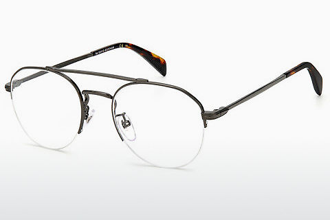 Eyewear David Beckham DB 7014 KJ1
