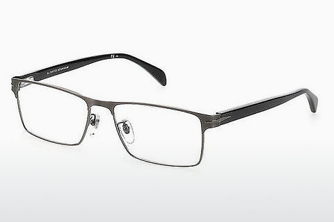 Eyewear David Beckham DB 7015 V81