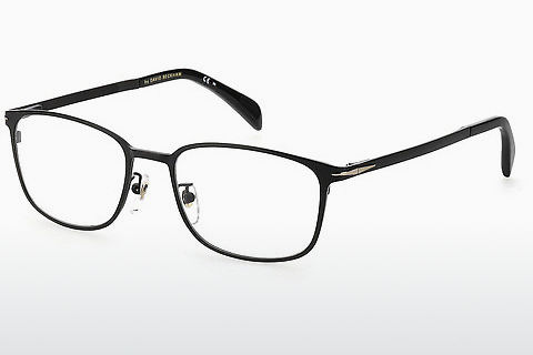 Eyewear David Beckham DB 7016 003