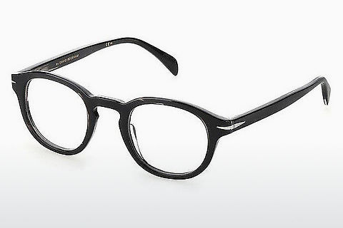Eyewear David Beckham DB 7017 2W8