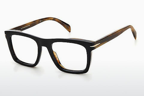Eyewear David Beckham DB 7020 37N
