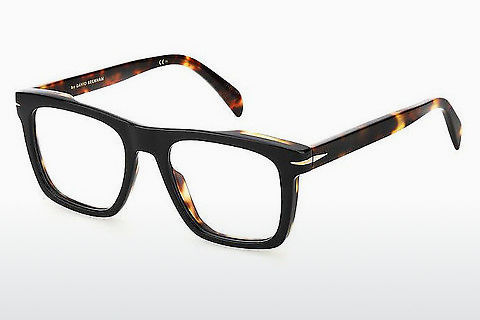 Eyewear David Beckham DB 7020 WR7
