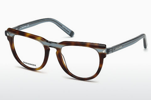 Eyewear Dsquared DQ5251 A56