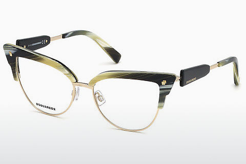 Eyewear Dsquared DQ5267 065