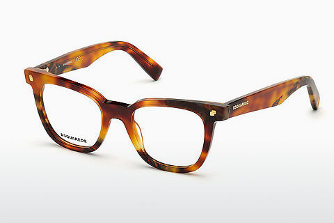 Eyewear Dsquared DQ5307 053