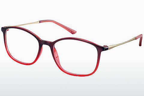 Eyewear Elle EL13442 RE