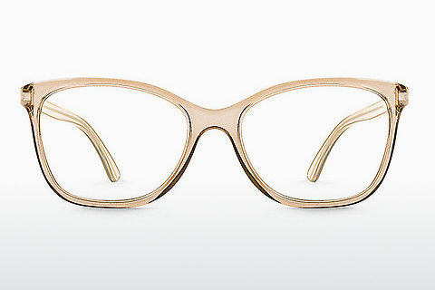Eyewear Gloryfy GX Amy 1X38-03-41