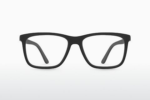 Eyewear Gloryfy GX Berlin 1X36-01-00