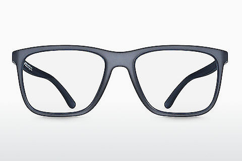 Eyewear Gloryfy GX Berlin 1X36-03-00