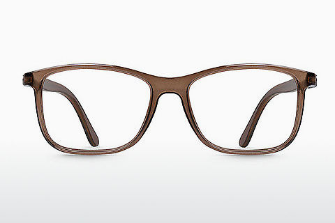 Eyewear Gloryfy GX Denver 1X42-02-41