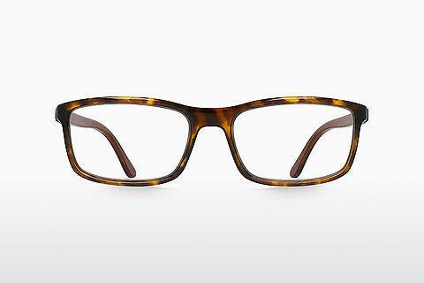 Eyewear Gloryfy GX Downtown 1X29-04-41