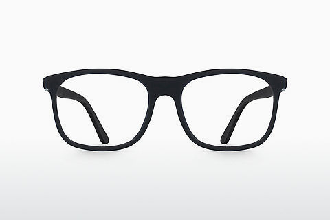Eyewear Gloryfy GX FirstChoice 1X24-01-00