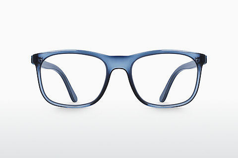 Eyewear Gloryfy GX FirstChoice 1X24-06-00