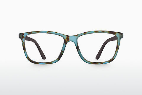 Eyewear Gloryfy GX Magic 1X23-03-00