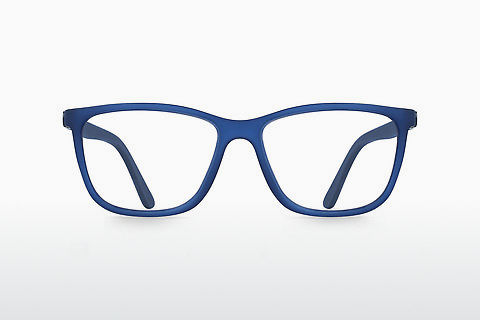 Eyewear Gloryfy GX Magic 1X23-06-00