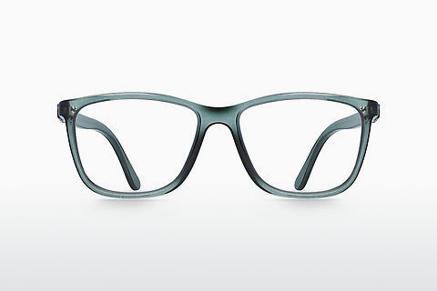 Eyewear Gloryfy GX Magic 1X23-09-41