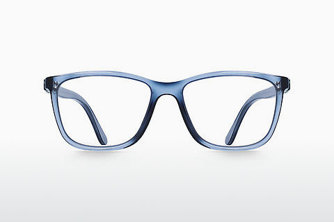Eyewear Gloryfy GX Magic 1X23-10-41