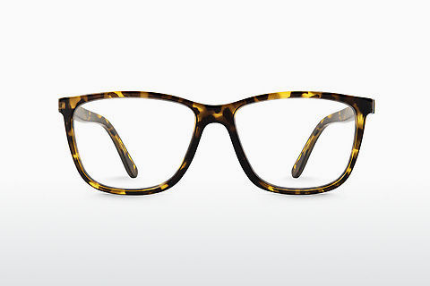 Eyewear Gloryfy GX Magic 1X23-12-41