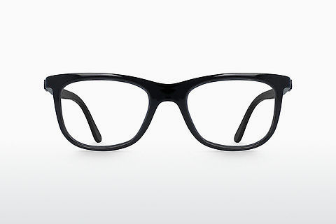 Eyewear Gloryfy GX Manhattan 1X26-01-41