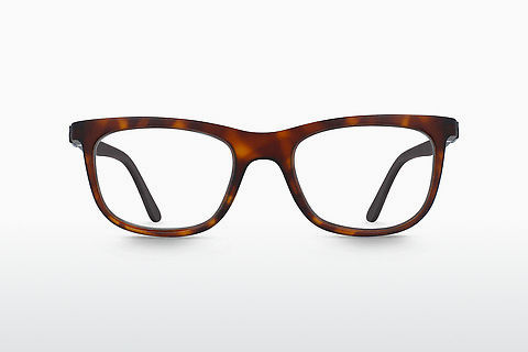 Eyewear Gloryfy GX Manhattan 1X26-03-00