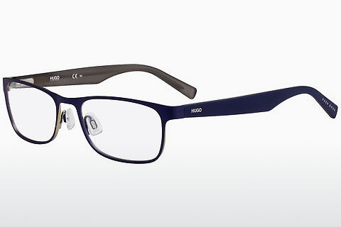 Eyewear Hugo HG 0209 4NZ