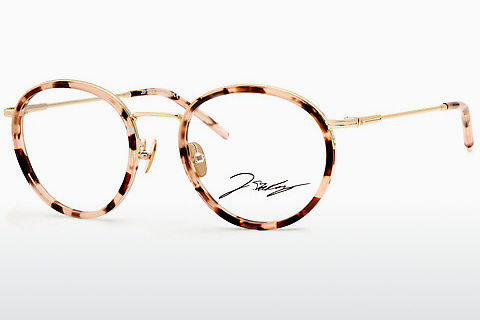 Eyewear JB by Jerome Boateng Lamia (JBF113 3)