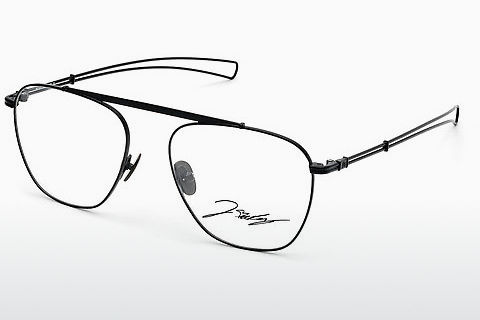 Eyewear JB by Jerome Boateng JB 65 (JBF121 1)
