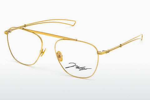 Eyewear JB by Jerome Boateng JB 65 (JBF121 3)