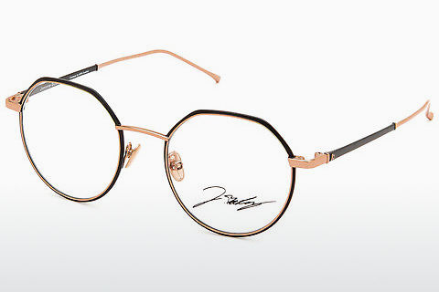 Eyewear JB by Jerome Boateng Hook (JBF126 3)