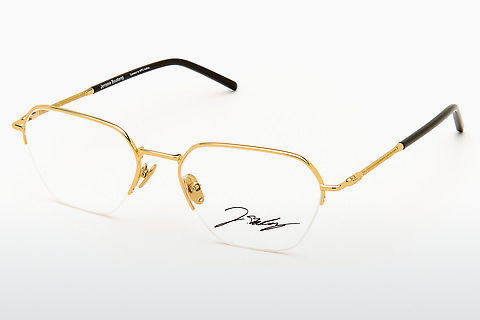 Eyewear JB by Jerome Boateng Drip (JBF129 1)