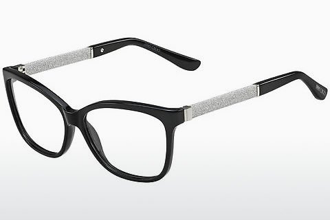 Eyewear Jimmy Choo JC105 FA3