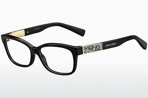 Eyewear Jimmy Choo JC110 29A