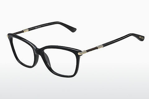Eyewear Jimmy Choo JC133 29A